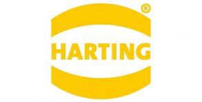 05_harting