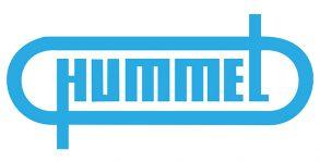 09_hummel