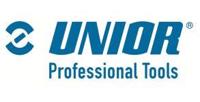 10_unior